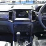 ford everest 2018 в россии